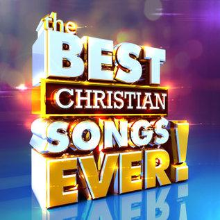CD - Best Christian Songs Ever! (2 CDs)