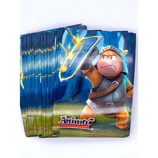 Animo Card Sleeves