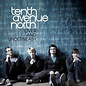 CD - Over and Underneath (Tenth Avenue North)