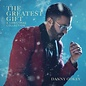 CD - The Greatest Gift: A Christmas Collection (Danny Gokey)