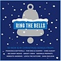 CD - Ring the Bells