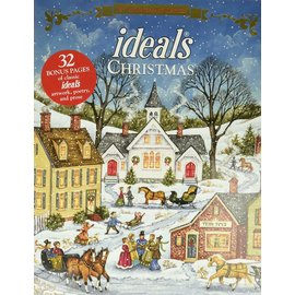 Christmas Ideals (75th Anniversary Edition)