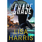 COMING JULY 2021 US Marshalls #2: The Chase (Lisa Harris), Paperback