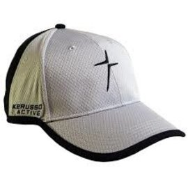 Hat - Cross
