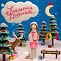 CD - This Christmas (Francesca Battistelli)