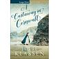 A Castaway in Cornwall, Large Print (Julie Klassen), Paperback
