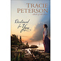 COMING MARCH 2021 Ladies of the Lake #1: Destined for You, Large Print (Tracie Peterson), Paperback