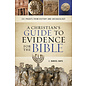 A Christian's Guide to Evidence for the Bible (J. Daniel Hays), Paperback