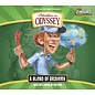 CD - Adventures in Odyssey: Wooten's Whirled History 1