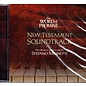 CD - Word of Promise New Testament Soundtrack