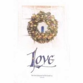 Bulletins: Love