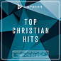 CD - SOZO: Top Christian Hits