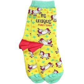 Socks - Be Unique