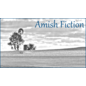 Amish Fiction Subscription