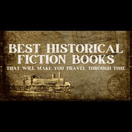 Historical Fiction Subscription