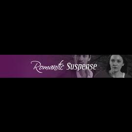 Romantic Suspense Subscription