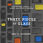 AudioBook: Three Pieces Of Glass (MP3)