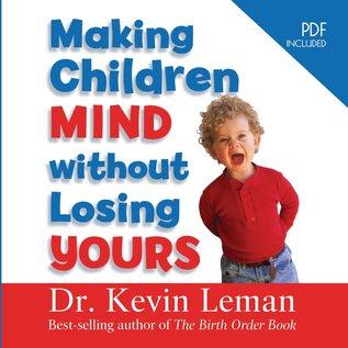 AudioBook: Making Children Mind