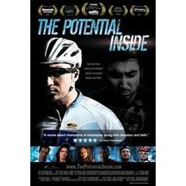 DVD - The Potential Inside