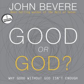 AudioBook: Good Or God?