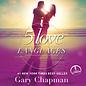 AudioBook: Five Love Languages