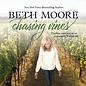 AudioBook: Chasing Vines