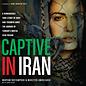 AudioBook: Captive In Iran