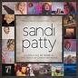 CD - The Ultimate Collection, Volume 1 (Sandi Patty)