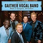CD - That's Gospel, Brother (Gaither Vocal Band)