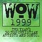 CD - WOW 1999