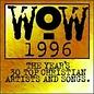 CD - WOW 1996