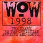 CD - WOW 1998