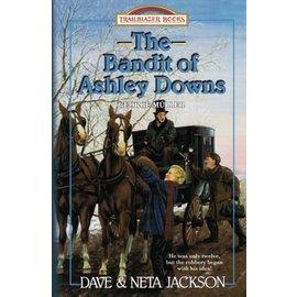 The Bandit of Ashley Downs: George Muller (Dave Jackson, Neta Jackson)