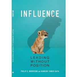 Influence (Philip Morrison), Paperback