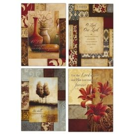 Boxed Cards - Praying for You, Home Decor