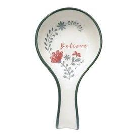 Spoon Rest - Believe