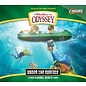 AudioBook - Adventures in Odyssey #64: Under the Surface