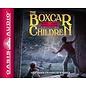 Audiobook - The Boxcar Children #1 (Gertrude Chandler Warner)