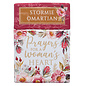 Box of Blessings - Prayers for a Woman's Heart, Stormie O'Martian