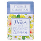 Box of Blessings - The Power of a Praying Woman, Stormie O'Martian