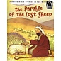Arch Books - The Parable of the Lost Sheep