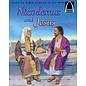 Arch Books - Nicodemus and Jesus