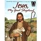 Arch Books - Jesus, My Good Shepherd