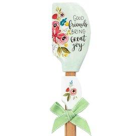 Kitchen Buddies - Good Friends Bring Great Joy