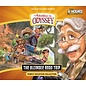 CD - Adventures in Odyssey: The Ultimate Road Trip