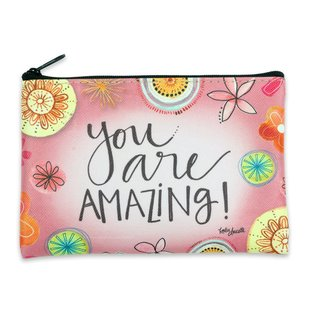 Coin Purse - You Are Amazing