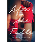 COMING FALL 2021 After She Falls (Carmen Schober), Paperback