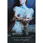 A Midnight Dance (Joanna Davidson Politano), Paperback