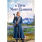 COMING FALL 2021 American Wonders Collection #3: A View Most Glorious (Regina Scott), Paperback