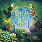 Birds of the Air (S.E.M. Ishida), Hardcover